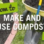 How to Guides Web Tiles-Compost3