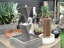 landscaping-remuera