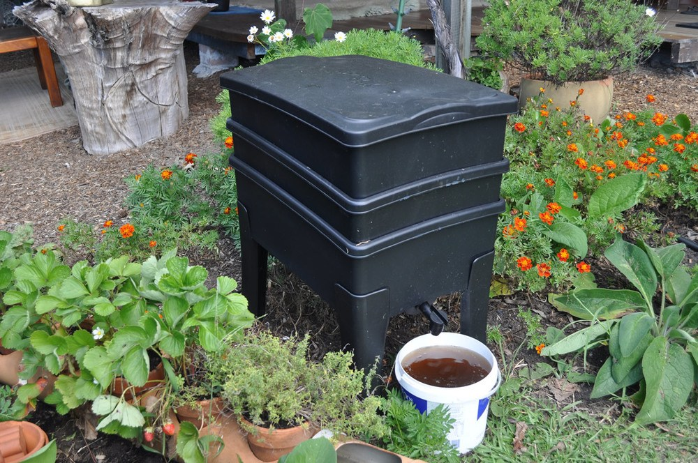 How To Make And Use Compost Palmers Garden Centre