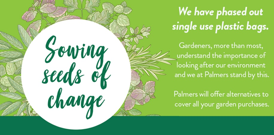 Palmers Garden Centre | Store Locations U0026 Gardening Advice