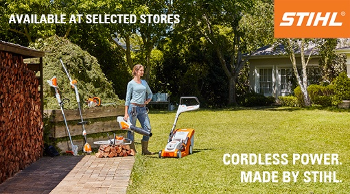 Lawn And Garden Near Me >> Palmers Garden Centre Store Locations Gardening Advice