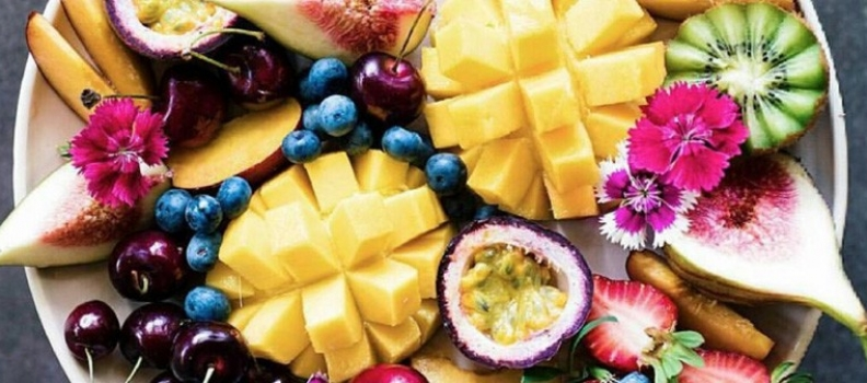 Which Tropical Fruit Can Be Grown In NZ?